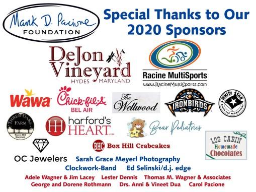 thumbnail_MDP Run Sponsor Board 2020c